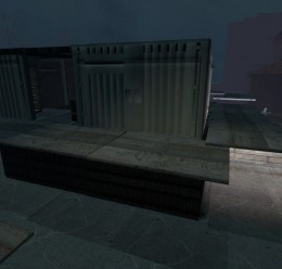 zombie_protection_fort.zip For Garry's Mod Image 1