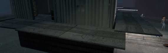 zombie_protection_fort.zip