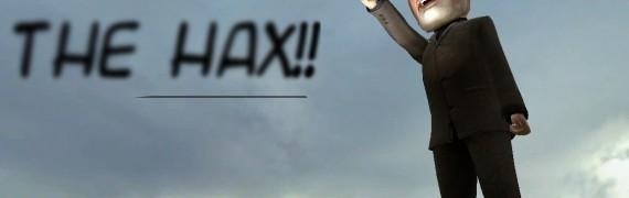 hax!!_model.zip