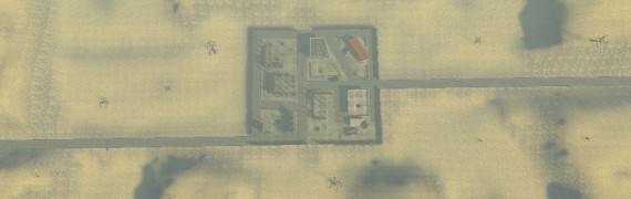 hl2wars_map_and_props.zip