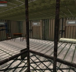 Zombie protection fort.zip For Garry's Mod Image 2
