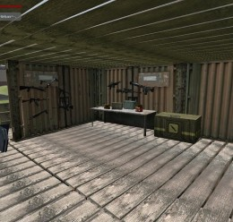 Zombie protection fort.zip For Garry's Mod Image 3