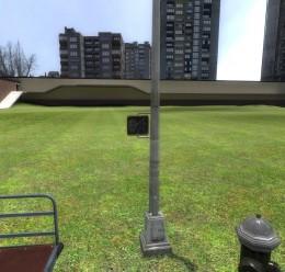 GTA IV Model Pack 2 For Garry's Mod Image 2