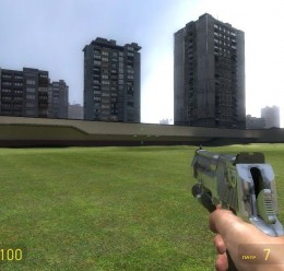 L4D2 Pistol Pack v1.2 For Garry's Mod Image 2