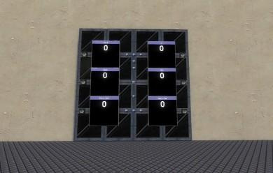 price_and_vat_calculator.zip For Garry's Mod Image 1