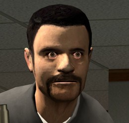 Reflectent For Garry's Mod Image 3