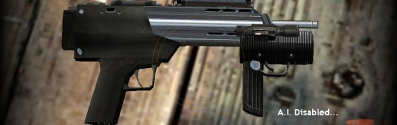 mp7_skin_(tactical).zip