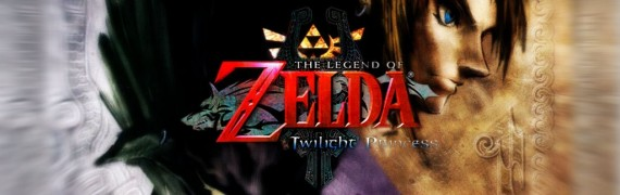 2_zelda_backgrounds.zip