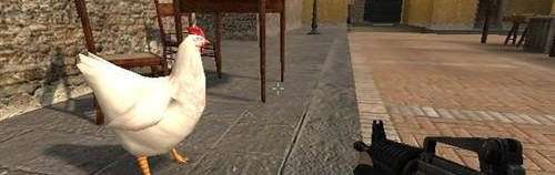 cs_italy_chicken_fix2
