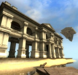 gm_triumphalarch.zip For Garry's Mod Image 1
