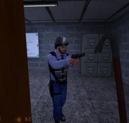 hl_source_realistic_sounds_v2. For Garry's Mod Image 3