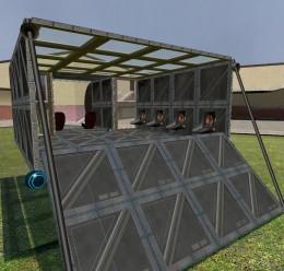 transporter.zip For Garry's Mod Image 1