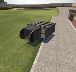 transporter.zip For Garry's Mod Image 3