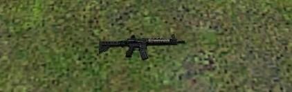 carter_weapon.zip