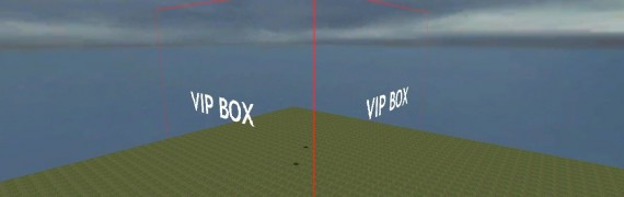 vipbox.zip