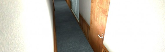 gm_office_inside_extended.zip