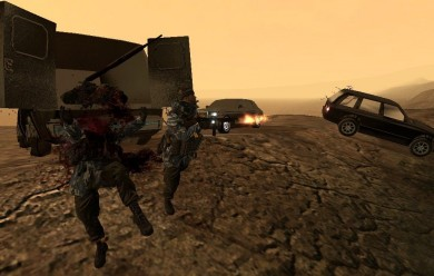 ff_cars.zip For Garry's Mod Image 2