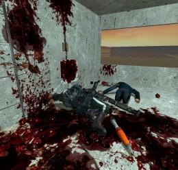 nuke_pack_4.zip For Garry's Mod Image 2