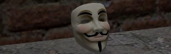 guyfawkesmask.zip