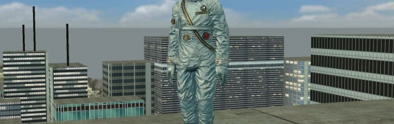 spacesuit_playermodel.zip