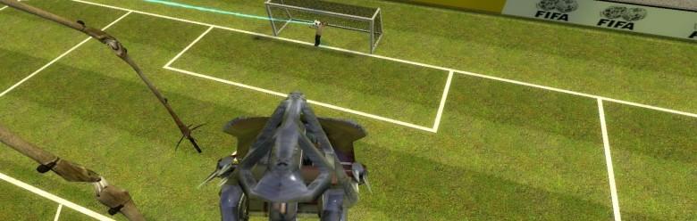 combine_v.s_citizen_soccerbg.z For Garry's Mod Image 1