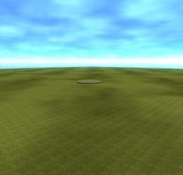 GmUltimateFlatgrass v2.0 For Garry's Mod Image 1