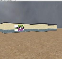 gm_paradise.zip For Garry's Mod Image 3