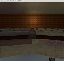 tsn_council_room.zip For Garry's Mod Image 3