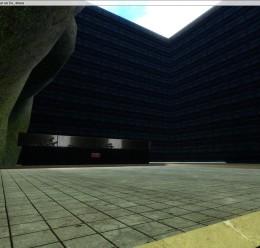 fw_4rena.zip For Garry's Mod Image 1