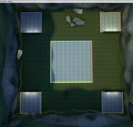 fw_4rena.zip For Garry's Mod Image 2