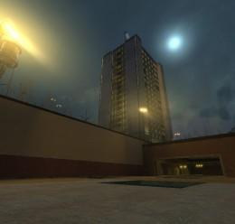 Gm_Construct2008_night.zip For Garry's Mod Image 3