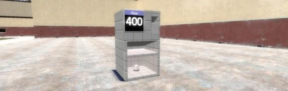 vending_machine.zip