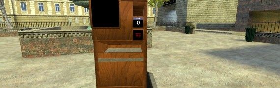 ali3n's_vending_machine_v5.zip