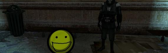 smiley_ball.zip