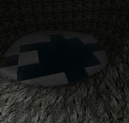 SB_Forlorn_SB3_R2L.zip For Garry's Mod Image 3