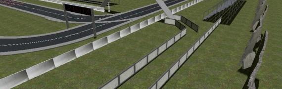 super_racetrack.zip