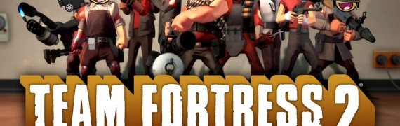 team_fortress_v2.zip