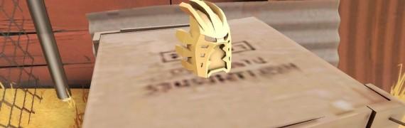 Avohkii (Takanuva's Mask) Hex