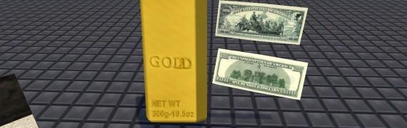 money.zip