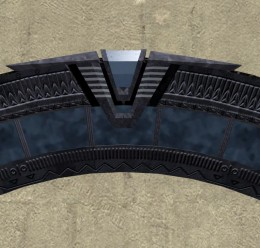 sga gate textures (show real) For Garry's Mod Image 1