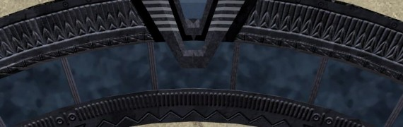 sga gate textures (show real)