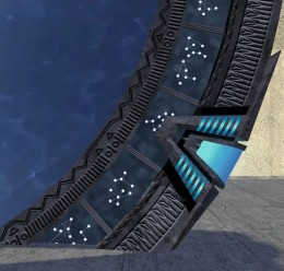 sga gate textures (show real) For Garry's Mod Image 2