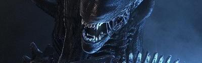 gm_aliens.zip