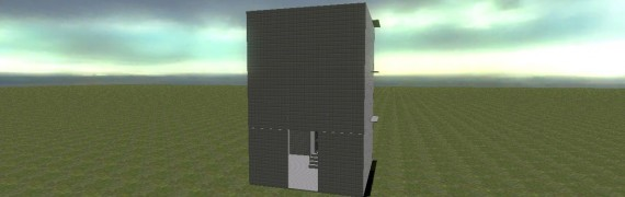 vakser's_elevator.zip