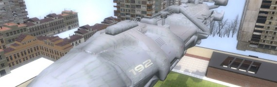starship_troopers_shippack OLD