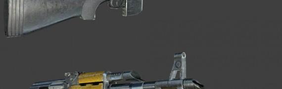 max_payne_2_weapons.zip
