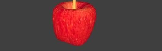 apple.zip
