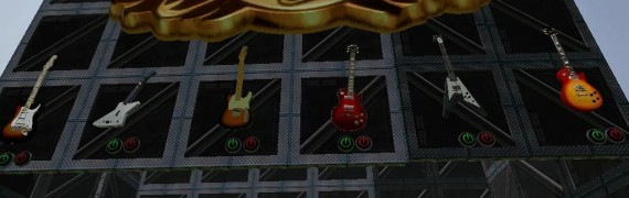 cool_guitar_dispenser.zip