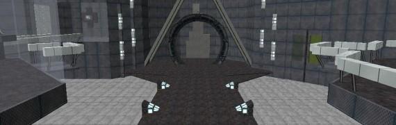 sga-gateroom-phx3.zip