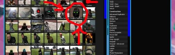 combine_trenchcoat_npc.zip